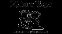 natureboys